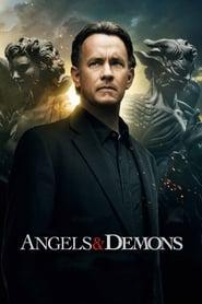 Illuminati Stream Movie4k