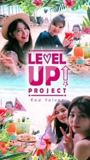 Red Velvet - Level Up! Project (2017)