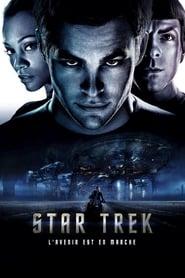 Star Trek streaming vf
