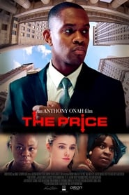 The Price Poster