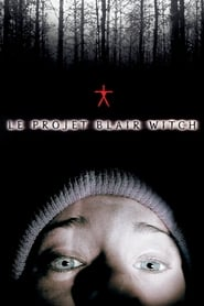Le Projet Blair Witch streaming vf