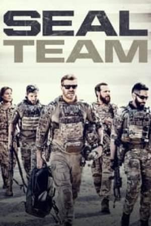 SEAL Team Full online