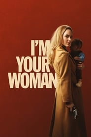I'm Your Woman streaming vf