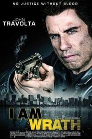 怒火追兇 線上看 I Am Wrath (2016) 完整版小鴨 – HD.1080p下載 – 免費觀看電影