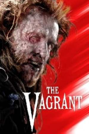 The Vagrant Full online