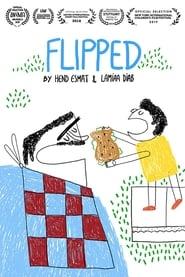 Flipped (2018)