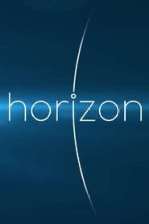 Horizon Full online