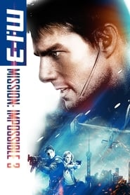 image for movie Mission: Impossible III (2006)