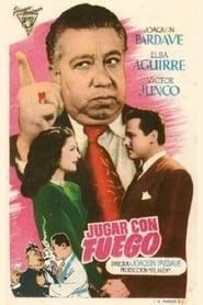 Los viejos somos así (1948)