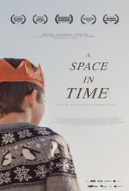 A Space in Time (2021)