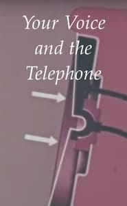 Your Voice and the Telephone streaming vf