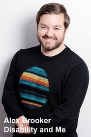 Alex Brooker: Disability and Me (2020)