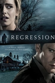 Régression streaming vf