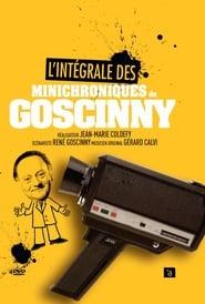 Minichronique (1976)