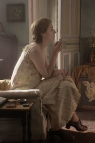image for Vita and Virginia (2018)