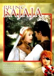 Prince Bayaya movie full