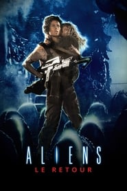 Aliens, le retour streaming vf