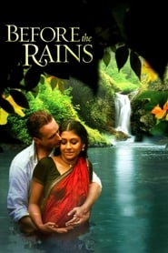 image for movie Before The Rains (2007)