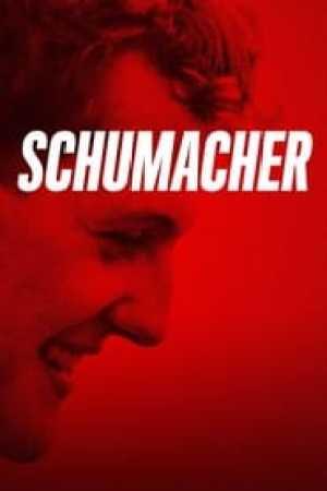 Schumacher streaming vf