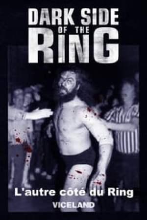 L'autre côté du ring