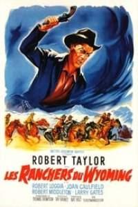 Les Ranchers du Wyoming streaming vf
