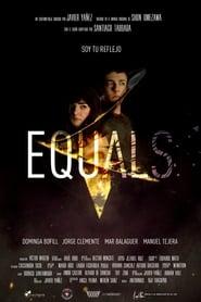 Equals (2019)