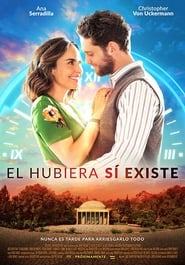Not A Minute To Lose (2019)