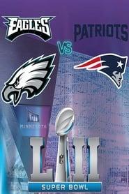 Super Bowl 2018 streaming vf