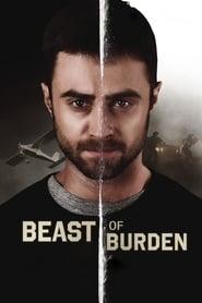 Beast of Burden streaming vf