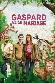 Gaspard va au mariage streaming vf