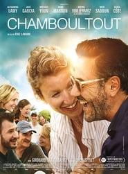 Chamboultout (2019)