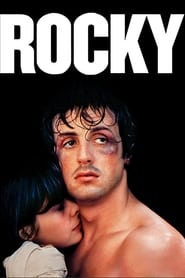 Rocky streaming vf
