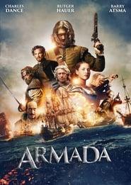 Armada streaming vf
