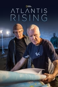 Atlantis Rising (2017)