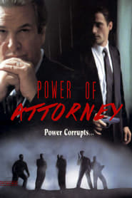 Power of Attorney streaming vf