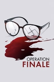 image for Operation Finale (2018)