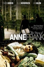 The Diary of Anne Frank (2009)