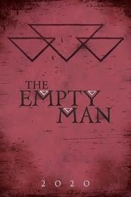 The Empty Man streaming vf
