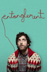 image for Entanglement (2018)