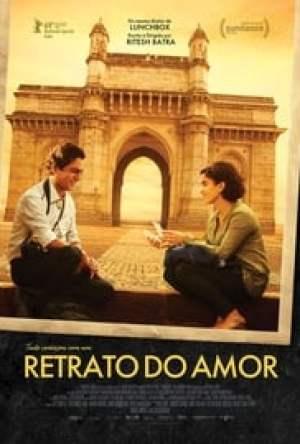 Retrato do Amor Legendado Online