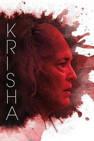 Krisha Full online