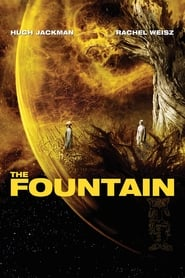 The Fountain streaming vf