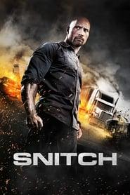 Snitch streaming vf