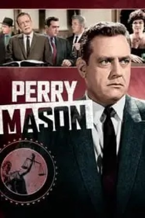 Perry Mason Full online