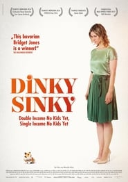 image for Dinky Sinky (2018)