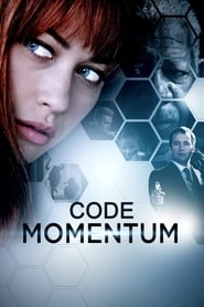 Code Momentum streaming vf