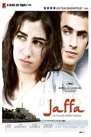 Jaffa streaming vf