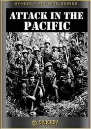 Attack in the Pacific Full online