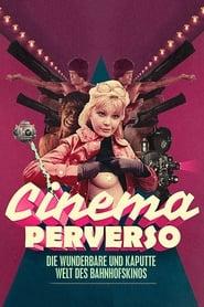Cinema Perverso Full online