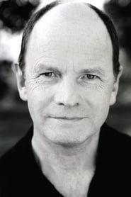 Simon Chandler